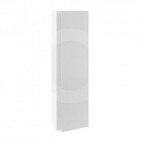 Ravak 10º Columna 45cm