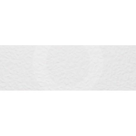 Tau Beret Relieve Iceberg Brillo 25x75
