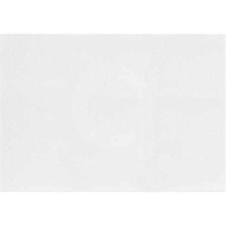 Azul Blanco 31.6x45 Brillo