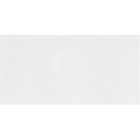Azul Blanco 31.6x60 Brillo