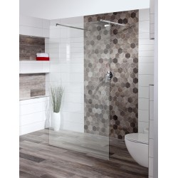 Anima Walk-in Mampara de Ducha