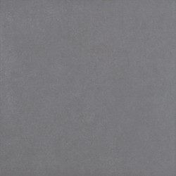 Trend Dark Grey 60x60 Porcelánico Rectificado