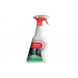 Ravak Cleaner Limpiador Multiusos