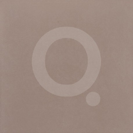 Trend Brown Grey 60x60 Porcelánico Rectificado