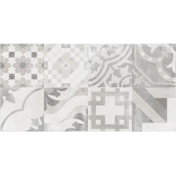 Core Pearl Decor 30x60 Rectificado
