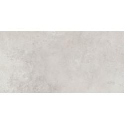 Core White 45x90 Porcelánico Rectificado