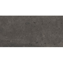 Core Antracite 45x90 Porcelánico Rectificado