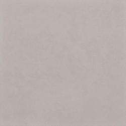 Trend Grey 60x60 Porcelánico Rectificado