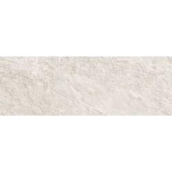 Morelia Ivory 30x90 Rectificado