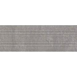 Morelia Relieve Pearl 30x90 Rectificado