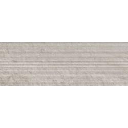 Morelia Ivory Relieve 30x90 Rectificado