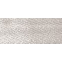 Clean White Relieve 25x60