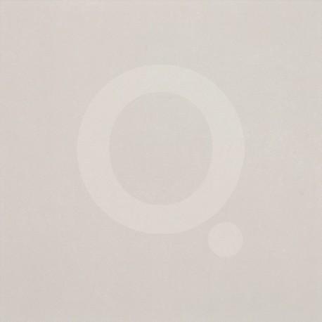 Trend Light Grey 60x60 Porcelánico Rectificado