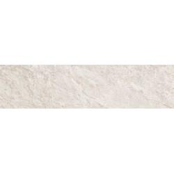 Morelia Ivory 7,5x30
