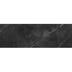Soho Graphite 40x120 Rectificado