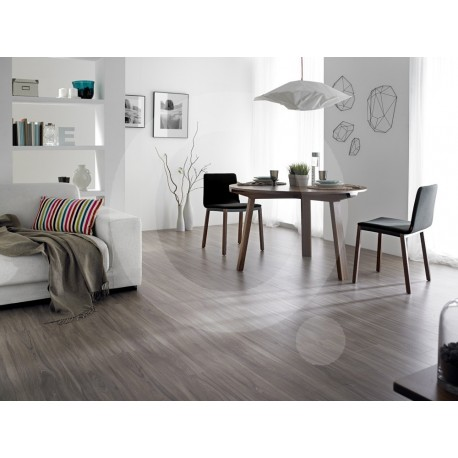 parquet stratifi faus syncro olmo kratos ac5. Black Bedroom Furniture Sets. Home Design Ideas
