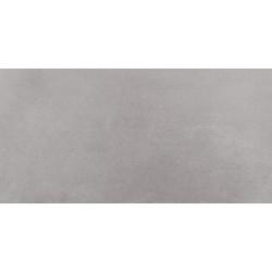 Optical Gris 42,5x86 Rectificado