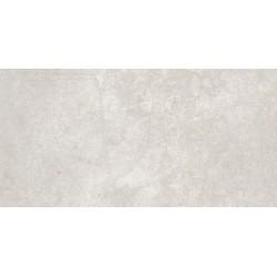 Atelier Grey Lapado 30x60 Porcelánico Todo Masa Rectificado