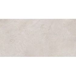 Karst Grey 120x60 Porcelánico Rectificado