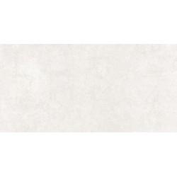 Karst White 30x60 Porcelánico