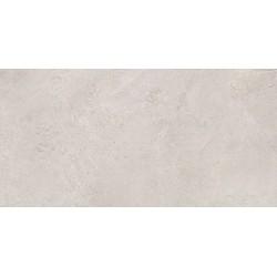 Karst Grey 30x60 Porcelánico