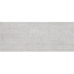 Atmosphere Land Grey 30x74 Rectificado