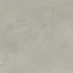 Puntozero Corda Naturale 80x80 Rectificado