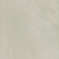 Puntozero Riso Naturale 80x80 Rectificado