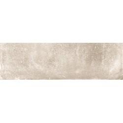 Reden Ivory Brick 7,5x25 Rectificado