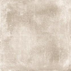 Reden Ivory 80x80 Rectificado