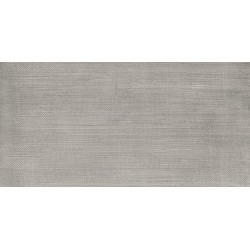 Network Grey Decor 30x60 Rectificado