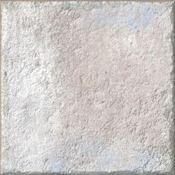 Aldea White Multiformato Porcelánico
