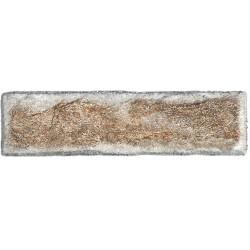 Slate Brown 8x29 Porcelánico