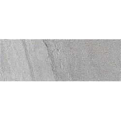 Satin Marble Grey 10x30