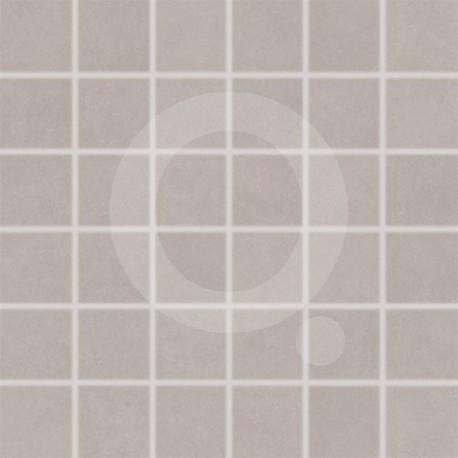 Trend Grey Malla 30x30 (5x5) Porcelánico