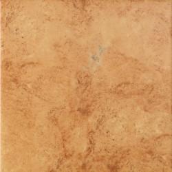 Hidra Marrón