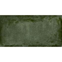 Elegant Verde 15x30