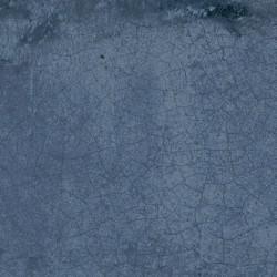 Elegant Azul 20x20 Pavimento