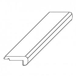 Transición Serie Syncro 240x4,8x1,9cm