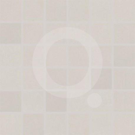 Trend Light Grey Malla 30x30 (5x5) Porcelánico