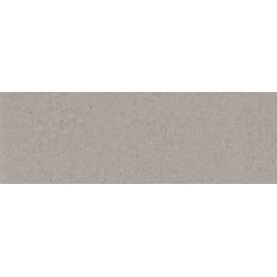 Pittsburgh Grey 40x120 Rectificado