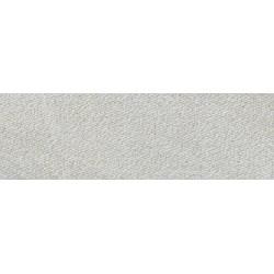 Grespania Reims Jacquard Gris 31,5x100 Rectificado