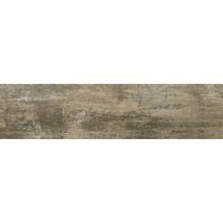 Grespania Cava Verdejo 29,5x120 Rectificado