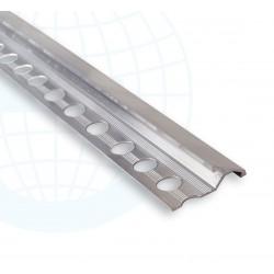 Euroshrink Eurotransición Aluminio 201A