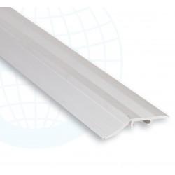 Euroshrink Eurotransición Aluminio 216A