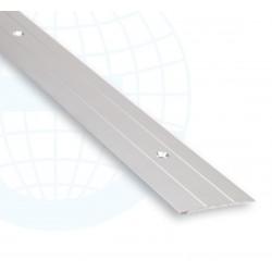 Euroshrink Eurotransición Aluminio 217A