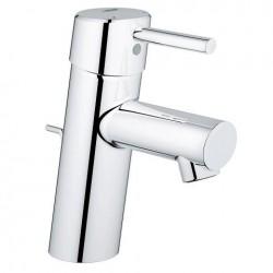 Grohe Concetto Monomando de lavabo 1/2 Tamaño S