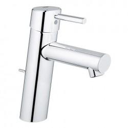 Grohe Concetto Monomando de lavabo 1/2 Tamaño M