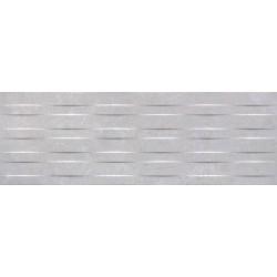 Materia Pearl 20x20