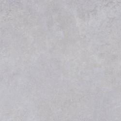 Materia Pearl 45x45